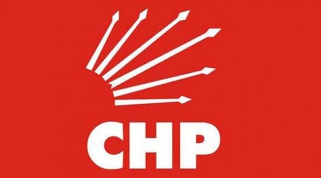Karşıyaka Alaybey seçimleri iptal edildi
