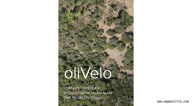 oliVelo için başvurular başladı
