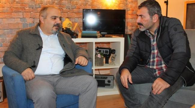 """""""TABANIN VİCDANI ÇARŞAF LİSTE DİYOR"""""""