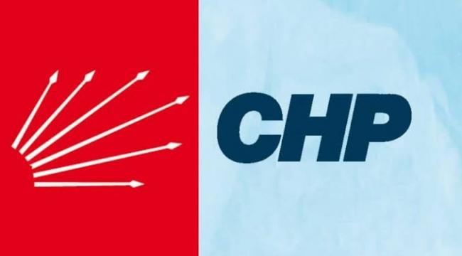 CHP'de parti içi muhalefet ortak aday çıkarabilir mi?