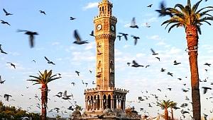 İzmir Kent Konseyine  Kayyum atanabilir
