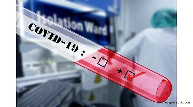 ABD' de virüs kaynaklı ölüm sayısı 2 bini aştı