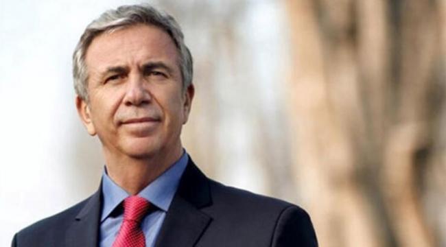 Ankara'da sağlıkçılar için ücretsiz yurt
