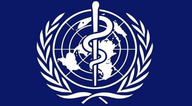 Dünya Sağlık Örgütü: Test yaparak salgının sonunu getirebiliriz
