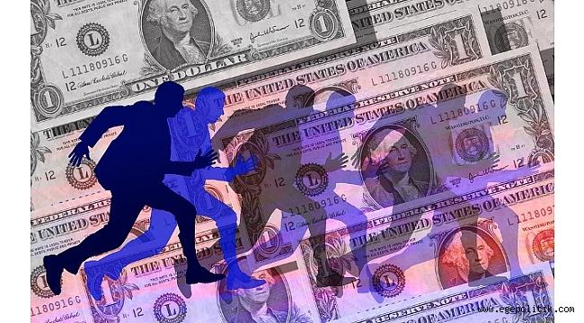 Bankacılık sektöründeki işten çıkarmaların perde arkası