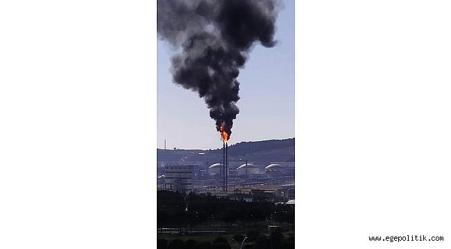 CHP'li Polat'tan 'Petkim' açıklaması