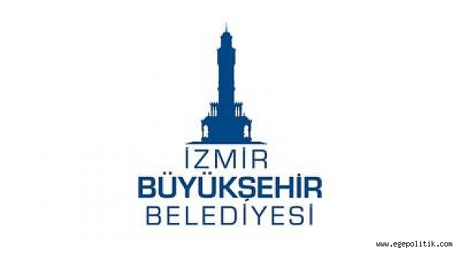 İzmir Büyükşehir Belediye Başkanı Tunç Soyer'den çağrı