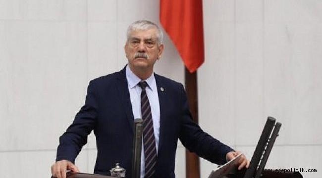 Erdoğan ve AKP zor virajda…