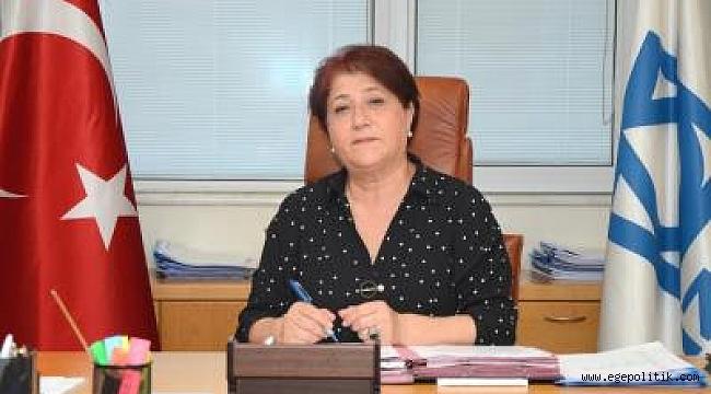 İzmir Büyükşehir Belediyesi'nden tasarruf çağrısı