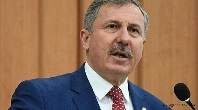 Selçuk Özdağ'dan canlı yayında flaş iddia: Sayın Kılıçdaroğlu CHP Genel Başkanı iken tutuklanabilir