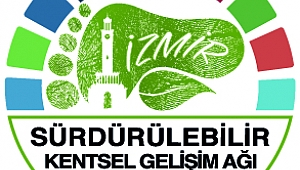 """İzmir'de Sürdürülebilir Kalkınma  için """"Kent İttifakı"""" Çalışmaları Büyüyor!"""