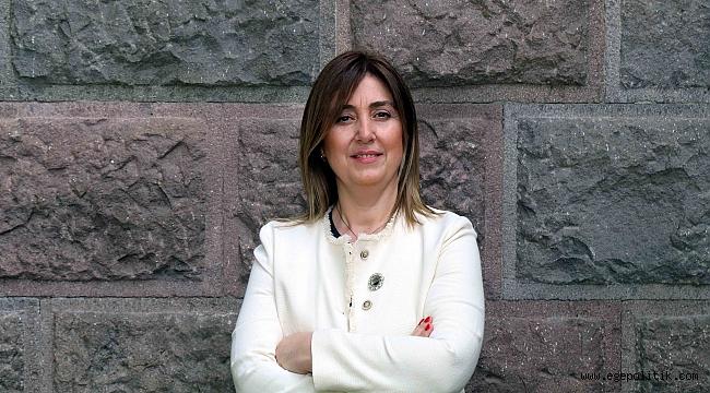 Kadın derneklerinden İstanbul Sözleşmesi çıkışı