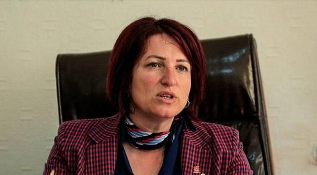 Karaburun'da başkana sahtecilik soruşturması