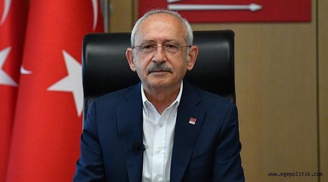 Kılıçdaroğlu, Ayasofya'da cuma namazı davetini neden reddetti?