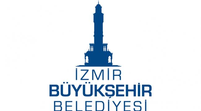 Başkan Soyer'den aktarmalı sistem açıklaması