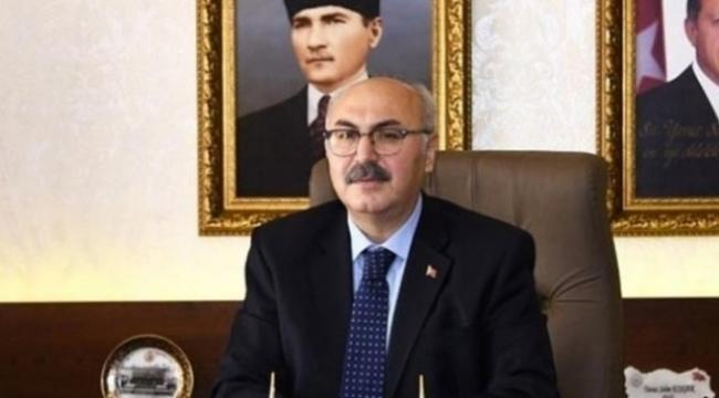 İzmir Valisi'nden korkutan 'koronavirüs' açıklaması: Durum daha kötü