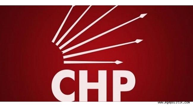 CHP Genel Merkezi personeli evden çalışacak
