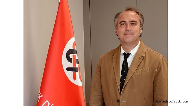 İzmir Diş Hekimleri Odası yeni başkanını seçti
