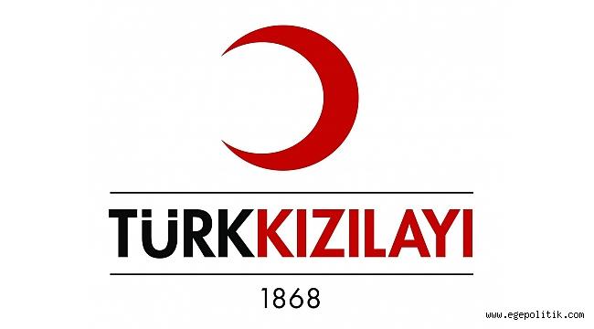 Kızılay' dan