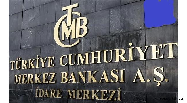 Merkez Bankası salgın döneminde çikolatadan taviz vermemiş