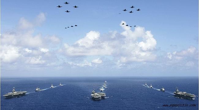 Yunanistan Fransa' dan savaş uçağı alacağını duyurdu