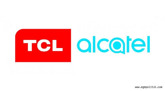 Alcatel' den açıklama: Fransız değiliz