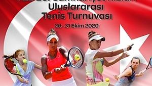 Cumhuriyet Kızları Tenis Turnuvası 20 yaşında