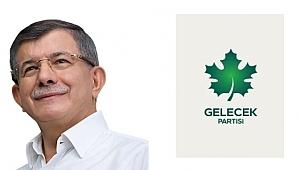 Davutoğlu' ndan parti liderlerine mektup