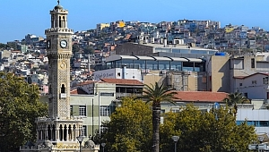 İzmir Valisi Köşger' den kritik açıklama