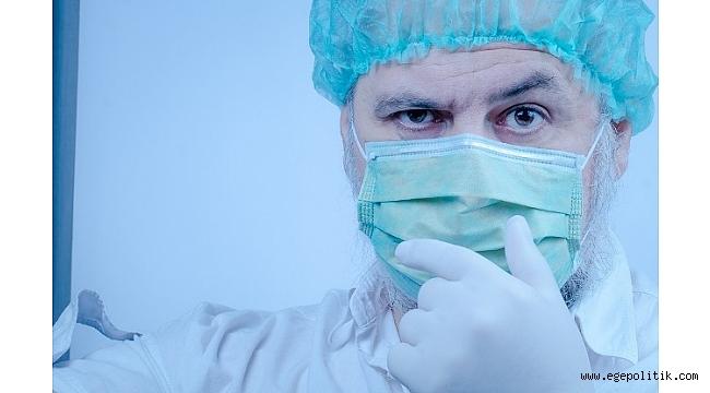 Sağlık Bakanlığı çalışanlar için yeni genelge yayınladı
