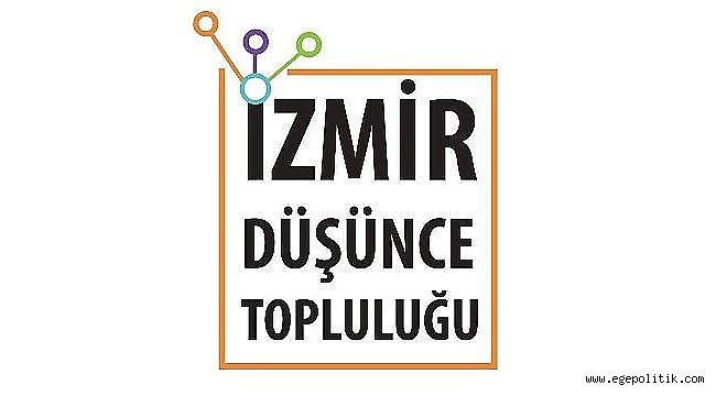 İDT Kılıçdaroğlu' nun tehdit edilmesine sessiz kalmadı