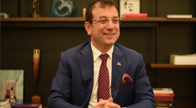 İstanbul Büyükşehir Belediyesi'nden 120 aileye bir yıllık kira desteği
