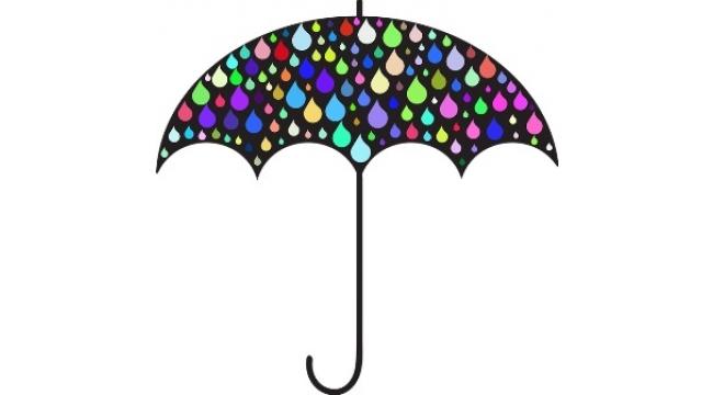 İzmir'e yağmur uyarısı