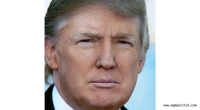 Trump, ABD seçim sistemini eleştirdi