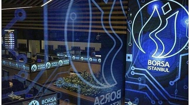 Borsa İstanbul'un yüzde 10 hissesini alan Katar 200 milyon dolar ödeyecek