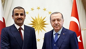 Katar ile yapılan anlaşmaları Meclis bile inceleyemez