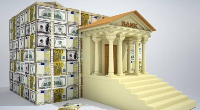 Bankalar faiz oranlarını değiştirdi: İşte yeni faiz oranları
