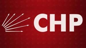 CHP'den koronavirüs aşısı raporu: Tüm ülke için 150 milyon doz lazım