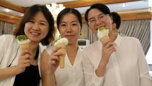 Çin'de dondurmalarda koronavirüs tespit edildi