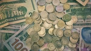 Özel sektörün dış borcu 160 milyar dolar