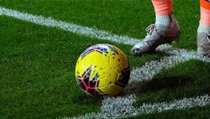 Süper Lig takımlarında yabancı sayısı 16'ya çıkarıldı