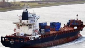 Türk gemisinin kaçırılmasına ilişkin gemi şirketi ve hükümetten açıklama
