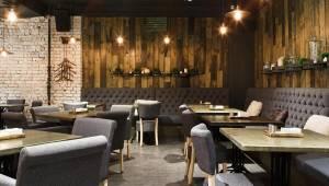 64 ilde bugün kafe ve restoranlar açılıyor: HES kodu zorunlu hale getirildi!