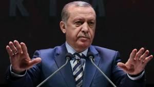 Erdoğan'dan '8 Mart' mesajı: Ailenin kutsiyetini korumaya devam edeceğiz