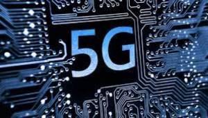 5G ihalesi 2022'de yapılacak