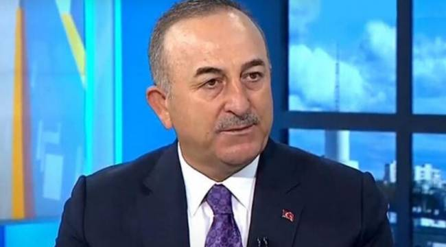 8 yıl sonra: Türkiye'den Mısır'a heyet gidiyor