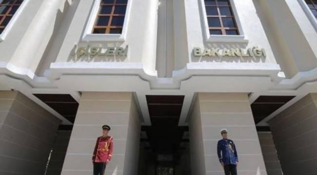 Malatya'dan Almanya'ya toplu iltica: Vali Yardımcısı ve 3 kamu personeli görevden uzaklaştırıldı