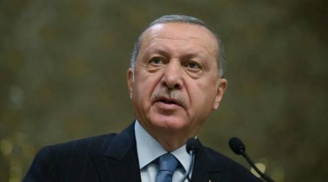 Erdoğan'dan Ali Babacan ve Abdullah Gül yanıtı