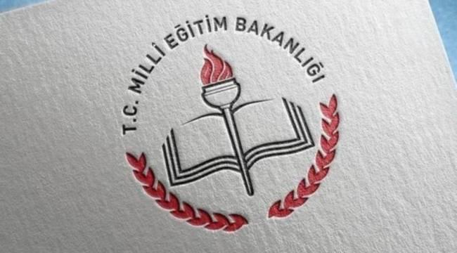 MEB liselerde sınavlara ilişkin yeni karar yayınladı