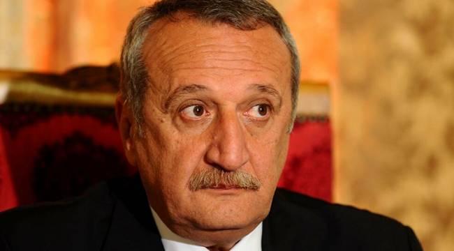 Soylu'nun tepkisinin ardından konuşan Mehmet Ağar: Bütün meslektaşlarımdan kalben özür diliyorum